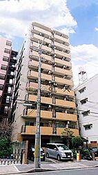 新大阪駅 3.7万円