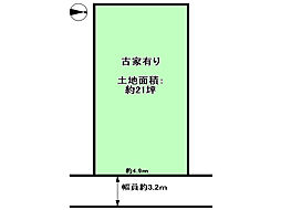 京都市中京区壬生辻町