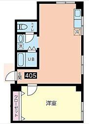 本八幡駅 9.2万円