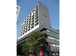 Wajima十番丁[7階]の外観
