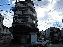 collection新伊丹[502号室]の外観