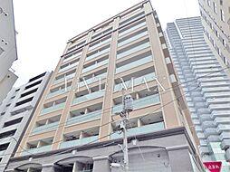JR京葉線 八丁堀駅 徒歩5分の賃貸マンション