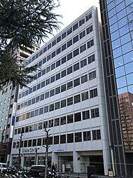 三共広島ビル 4階 2