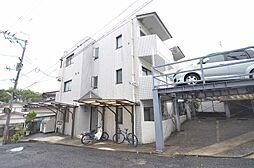 西広島駅 1.9万円