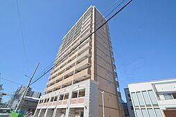 ラグゼ新大阪5