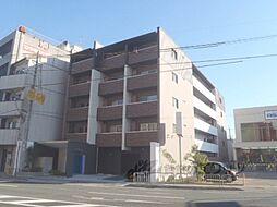 阪急嵐山線 上桂駅 徒歩11分の賃貸マンション