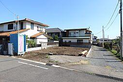 フルセイル片倉町[1階]の外観