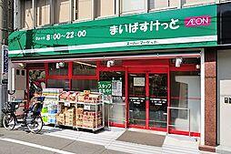 Ligure NISHIKASAI[102号室]の外観