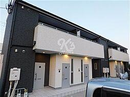 山陽魚住駅 5.2万円