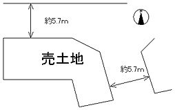 堺市中区深井東町