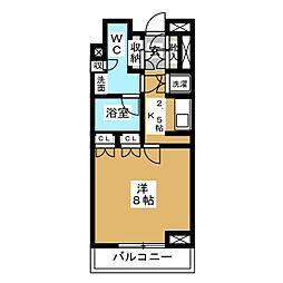 秋葉原駅 12.8万円
