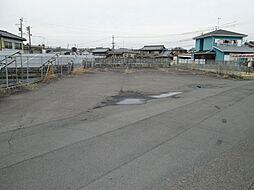 美濃加茂市太田町