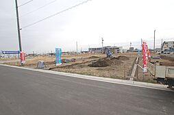 さいたま市緑区大字中野田