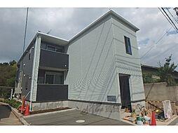 阪急京都本線 西向日駅 徒歩11分の賃貸アパート