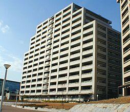 摩耶シーサイドプレイス ウエスト3番館[10階]の外観
