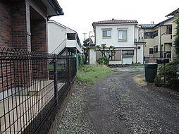 中神駅 0.6万円