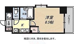 兵庫駅 4.7万円