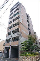プレシャス薬院[7階]の外観