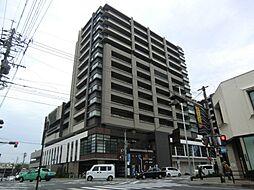 日田市中央1
