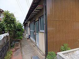 原木駅 3.0万円