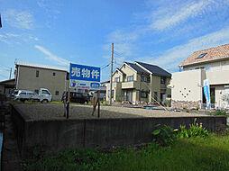 赤穂市細野町