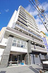 エステムコート新大阪14アイシー