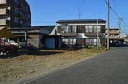 江南市木賀東町新塚