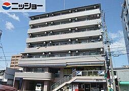 Y・Sビル[7階]の外観