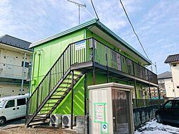 毛呂駅 3.0万円