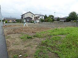 いわき市錦町糠塚