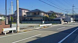 姫路市飾磨区阿成渡場