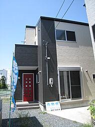 松阪市黒田町