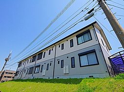 近鉄奈良駅 4.0万円