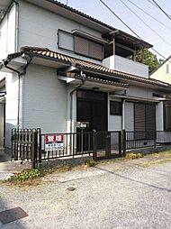 堺市西区草部