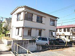 めじろ台駅 5.0万円