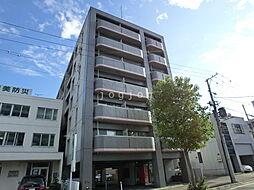 北12条駅 3.2万円
