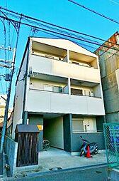住ノ江駅 4.7万円