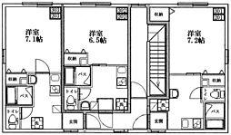 神楽坂駅 9.0万円