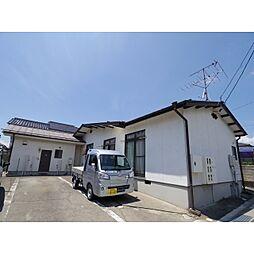 小諸駅 3.3万円