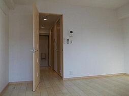 ソフトリーサンリット・ヒロ[2階]の外観