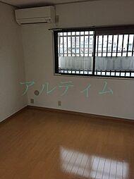 京都府京都市東山区本町13丁目の賃貸マンションの外観