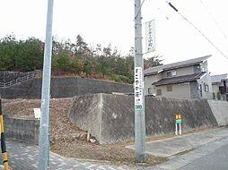 瀬戸市東松山町