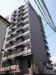 近建イレブン[8階]の外観