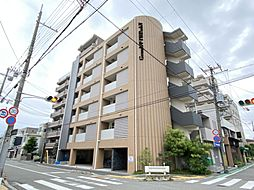 Grandi甲子園Park5