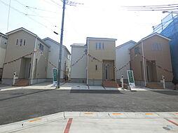 鳩ヶ谷駅 3,380万円