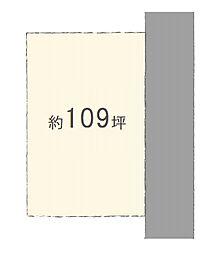 姫路市井ノ口