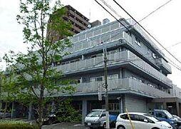 東京メトロ南北線 白金高輪駅 徒歩10分