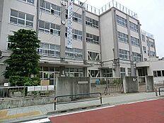 第十四中学校...徒歩15分/1200m