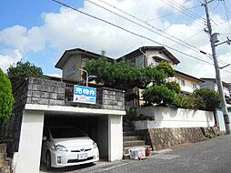 上郡駅 2.0万円