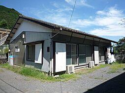 相模湖駅 2.5万円